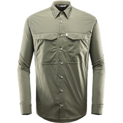 Salo LS Shirt