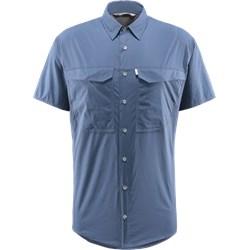 Salo SS Shirt