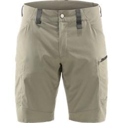 Mid Fjell Shorts