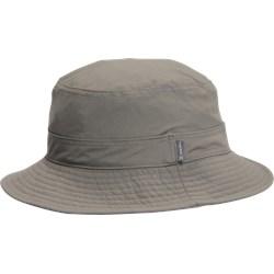 Solar IV Hat