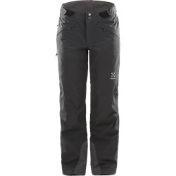 Line Insulated Pant Women