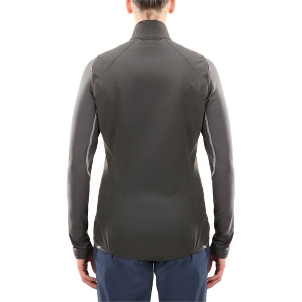 Gecko Vest Women