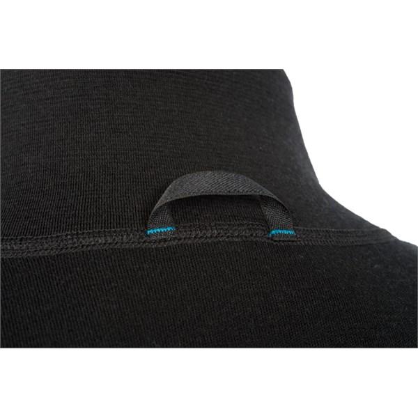 DoubleWool Jacket