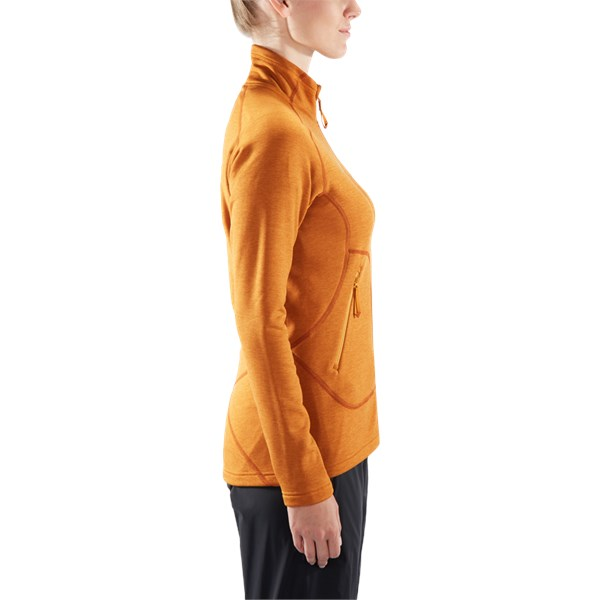 Heron Jacket Women