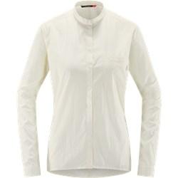Vajan LS Shirt Women