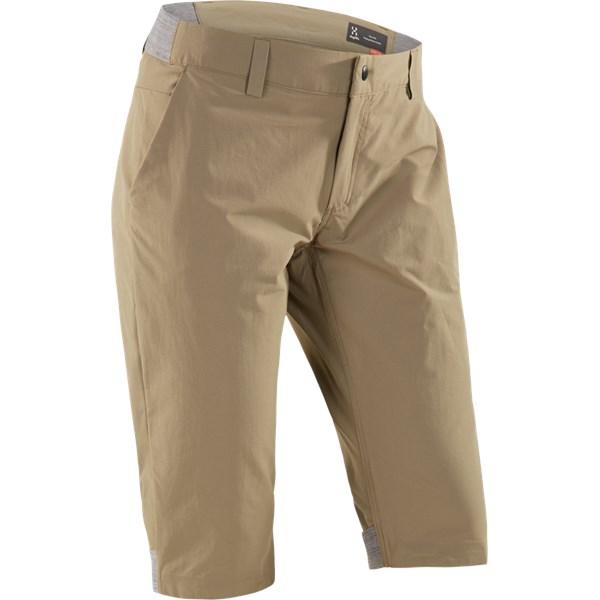 Amfibious Long Shorts Women