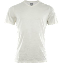 LightWool T-Shirt