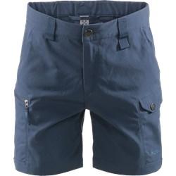 Mid Fjell Shorts Junior