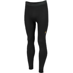 HotWool Long Pants 230 g