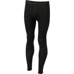 LightWool Long Pants