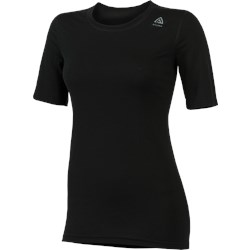 LightWool Classic T-Shirt Women