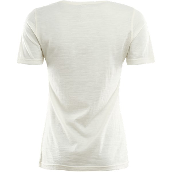 LightWool T-Shirt Women