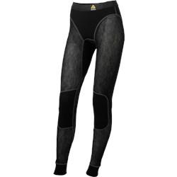 WoolNet Long Pants Women