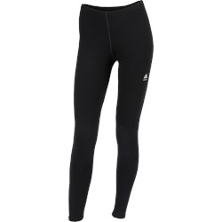WarmWool Long Pants Women