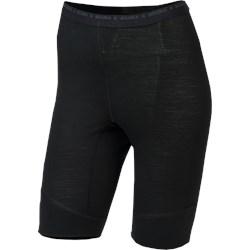 LightWool Long Shorts Women