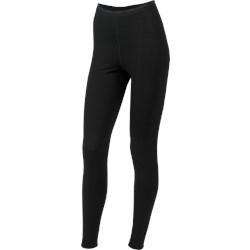 LightWool Long Pants Women