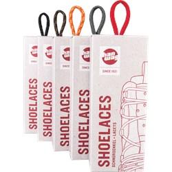 Shoelaces, 180 cm
