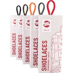 Shoelaces, 180 cm