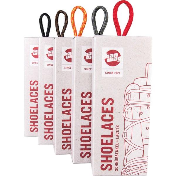 Shoelaces, 110 cm