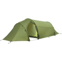 Lofoten Pro 2 Camp
