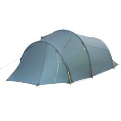 Lofoten Superlight 2 Camp