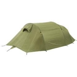 Lofoten Trek 5 Camp
