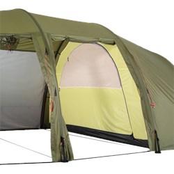 Valhall Inner Tent
