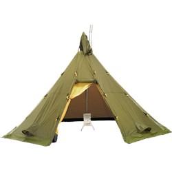 Varanger 8-10 Inner Tent