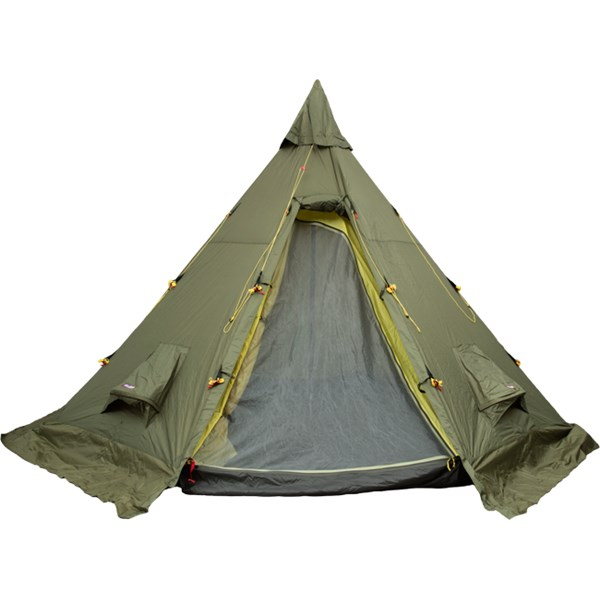 Varanger 12-14 Inner Tent with Floor