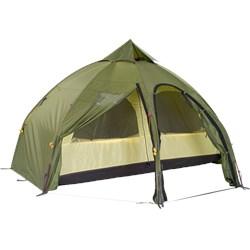 Varanger Dome 4-6 Inner Tent
