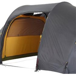Gimle Family 4+ Inner Tent