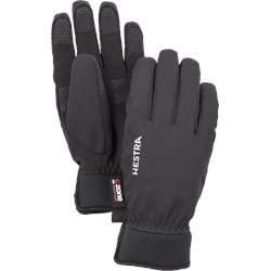 CZone™ Contact Glove