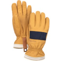 Njord Glove