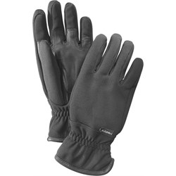 Windstopper® Taifun Glove Women