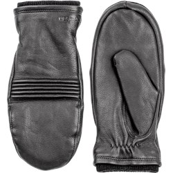 Isa Leather Mitt Women