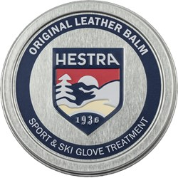 Original Leather Balm