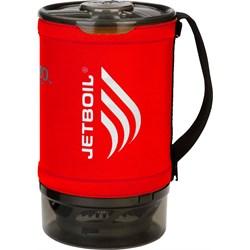 Flash Companion Cup 1.0
