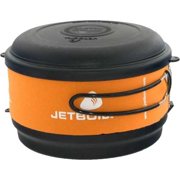 1.5 Liter FluxRing® Cooking Pot