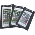 G-Pouch iPad Mini