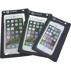 G-Pouch iPad Air