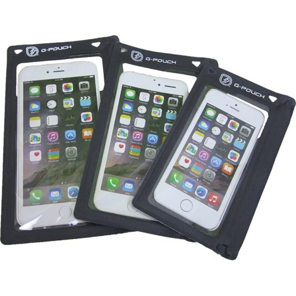 G-Pouch iPad Air