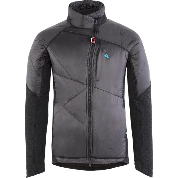 Balderin Jacket