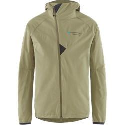 Vanadis 2.0 Jacket