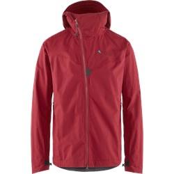 Loride 2.0 Jacket