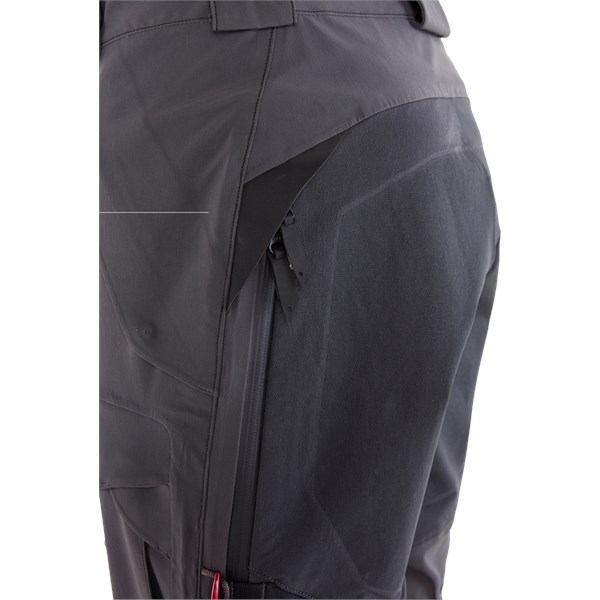 Durin 2.0 Pants