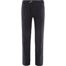 Magne Pants