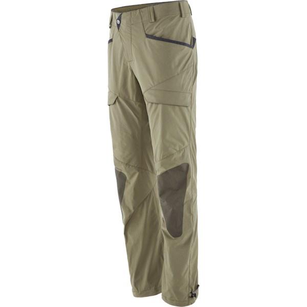 Misty 2.0 Pants