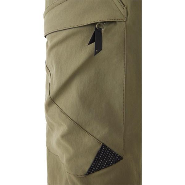 Gere 2.0 Pants Regular