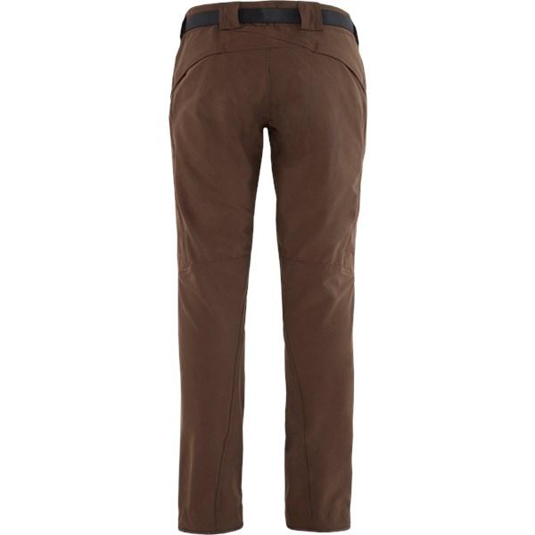 Gere 2.0 Pants Short