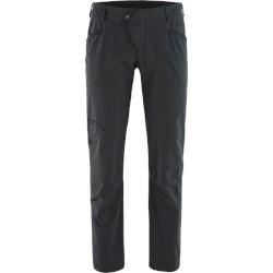 Vanadis 2.0 Pants